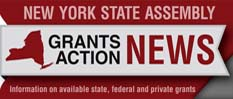 Grants Action News